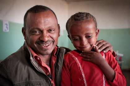 doktor jahn in ruanda wo
