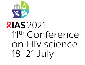 I-TECH Presents Posters at IAS 2021 Conference on HIV Science